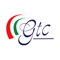 Gwalior Trading Corporation