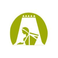 Tamilnadu Tea Plantation Corporation Ltd.