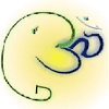 Pranamya Bio Fuel