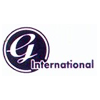 Gautam International