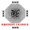 Darsons Exports