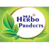 M J Herbo Products