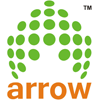 Arrow Healthcare Suppliers