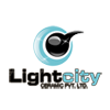 Lightcity Ceramic Pvt. Ltd.