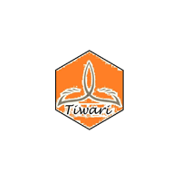 Tiwari Enterprises