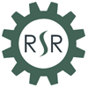 Rsr Industries