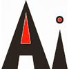 Amar International