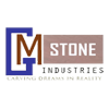 G M Stone Industries
