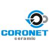 Coronet Ceramic