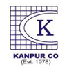 Kanpur Company