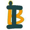 Babaria International