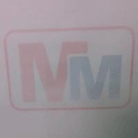 Manibhadra Metal