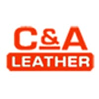 Craft & Art Leather