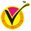 Veribo Foods