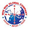 Winwinglobalcompany