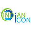 Indian Icons Pvt. Ltd.