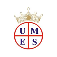 United Medical Engineers Systems
