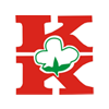 K. K. Fibers