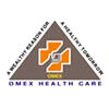 Omex Healthcare
