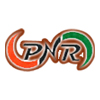 Pnr Infotech Pvt. Ltd.