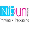 Nipun Printers