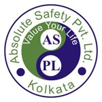 Absolute Safety Pvt. Ltd.