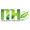 Mahaveer Herbals