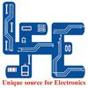 Luckystar Electronics Inc.
