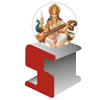 M/s Saraswati Steel India
