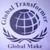 Global Transformer