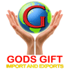 God's Gift Tissue Papers Manufacturer