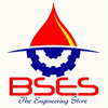 Best Solutions Engineering & Services