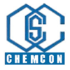 Chemcon Speciality Chemicals Pvt. Ltd.