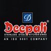 Deepali Impex Pvt. Ltd.