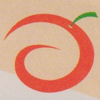 Darpan Foods Pvt Ltd