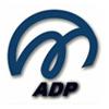 Adarsh Polymers