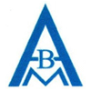 Abm Metal Tech