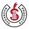 Sugandha Textiles