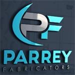 Parrey Fabricators