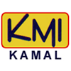Kamal Metal Industries