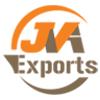 Jva Exports
