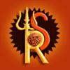 Shivam Rudraksha And Gems