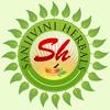Sanjivini Herbals