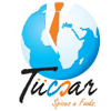 Tuccar Spices N Foods