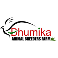 Bhunima Animal Breeder Farm