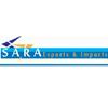 Sara Exports And Imports