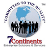 7continents Enterprise Solutions & Services