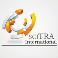 Scitra International