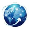 Genexpo India