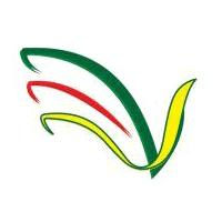 Vimansoft Technologies
